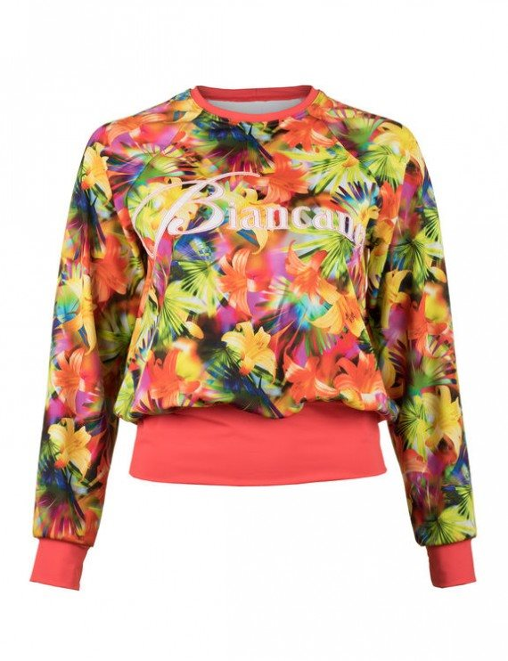 b-cheerful-floral-front
