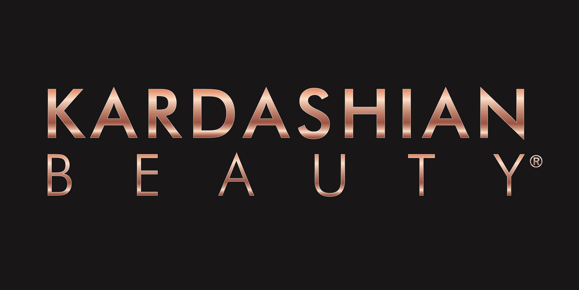 Kardashian-Beauty-Logo-Color