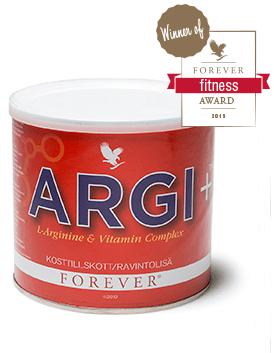 320_SEFI_ArgiPlus_2013_forever_awards
