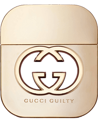 gucci-guilty-edt