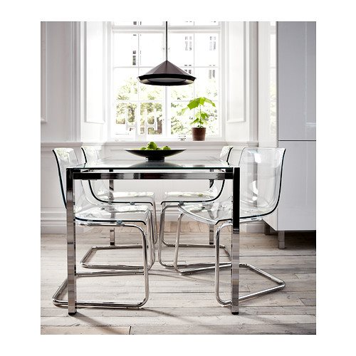 tobias-tuoli-valkoinen__0209649_PE324241_S4