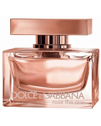 rose-the-one-edp