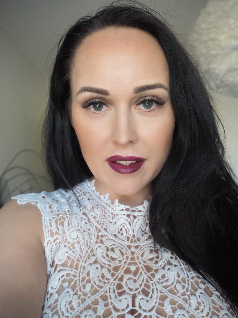 Seksikäs Vanessa porno tähti