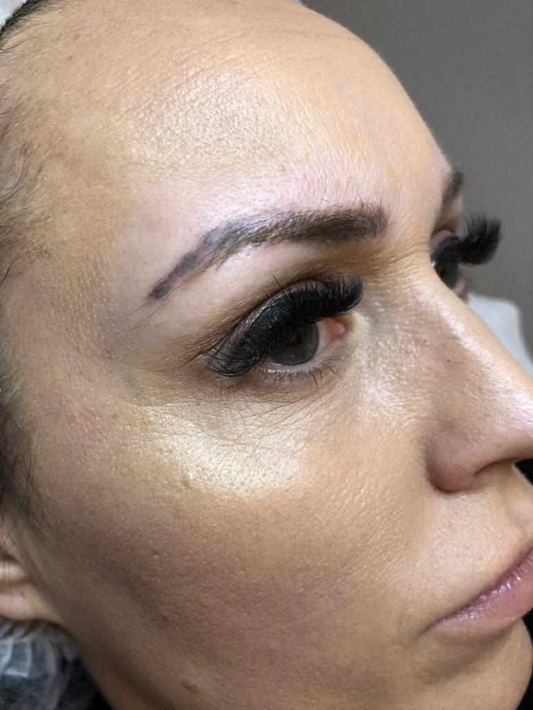 milf 40 naisten lyhyitä hiusmalleja