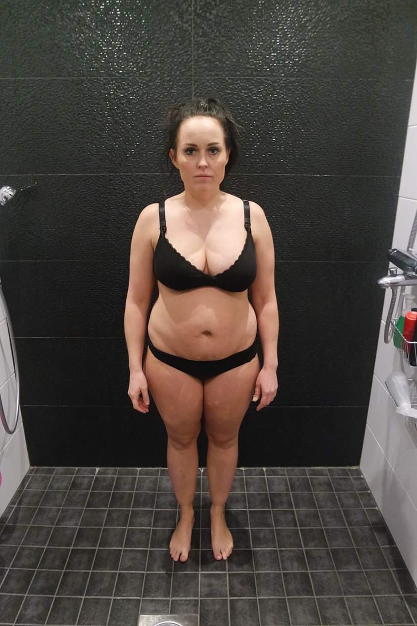 Lesbo BDSM Porno kuvia